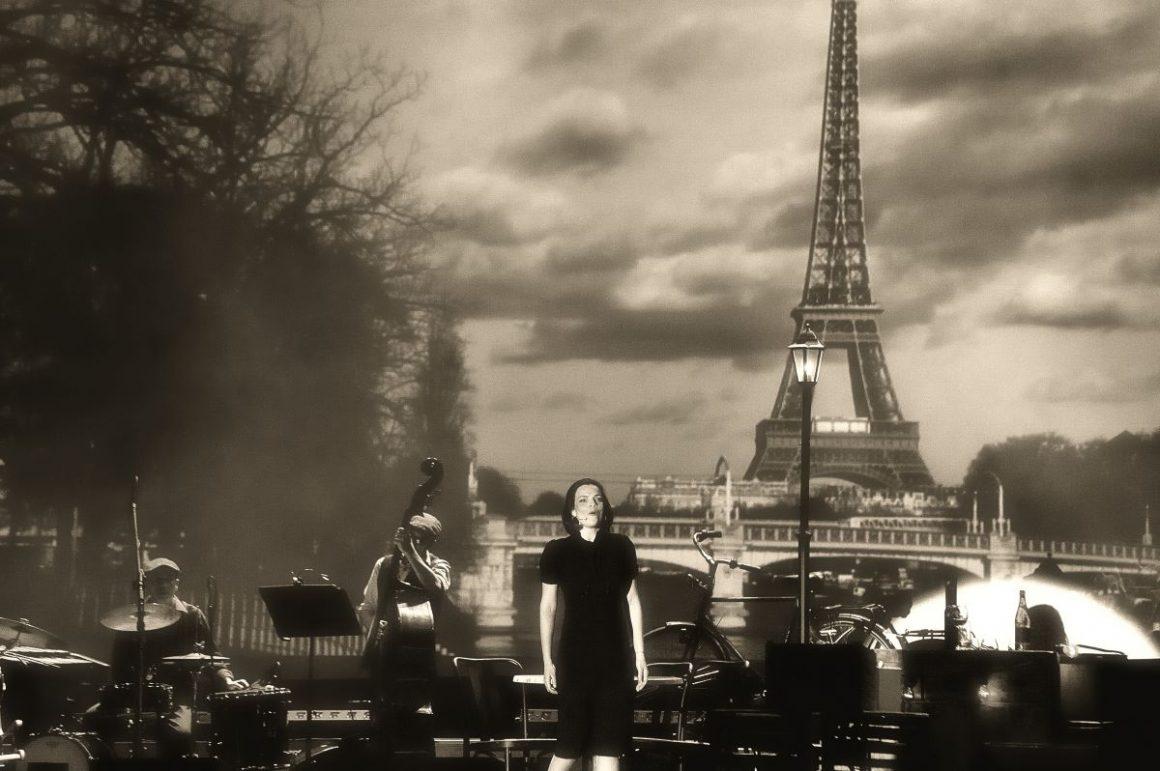 Piaf ! Symphonic