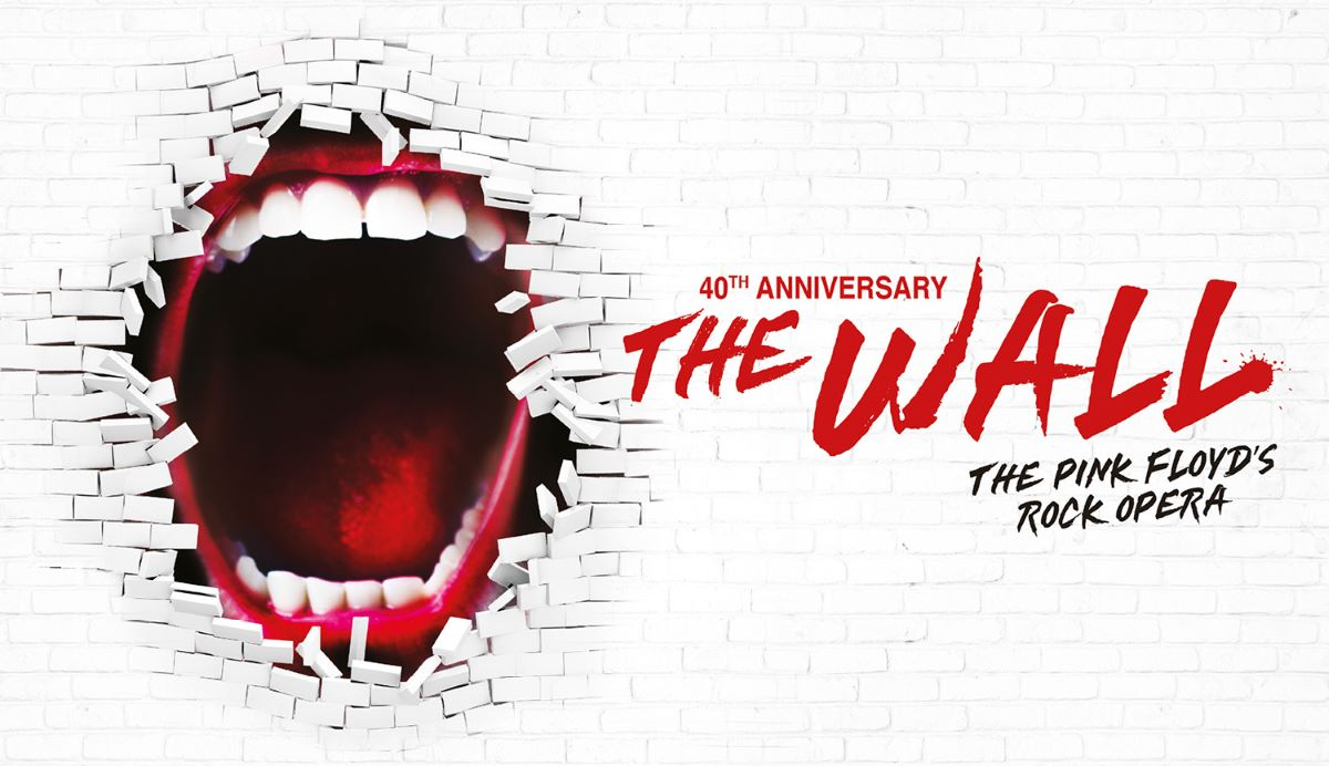 The Wall - Rock Opera