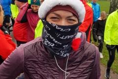 2019-12-08-005-Taastrup-Løbet-december-2019