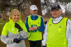 2019-12-08-040-Taastrup-Løbet-december-2019