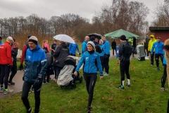 2019-12-08-045-Taastrup-Løbet-december-2019