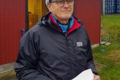 2019-12-08-060-Taastrup-Løbet-december-2019