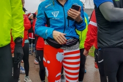 2019-12-08-070-Taastrup-Løbet-december-2019