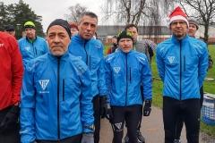 2019-12-08-085-Taastrup-Løbet-december-2019