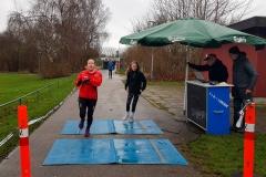 2019-12-08-095-Taastrup-Løbet-december-2019