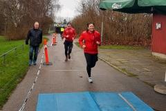 2019-12-08-100-Taastrup-Løbet-december-2019