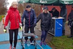 2019-12-08-115-Taastrup-Løbet-december-2019
