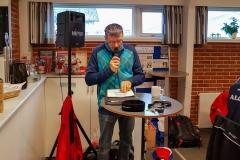 2019-12-08-170-Taastrup-Løbet-december-2019