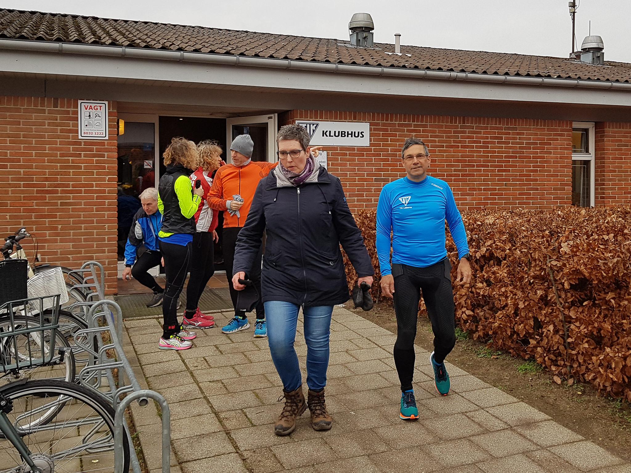 2020-02-09-010-Taastrup-Løbet-2020-02