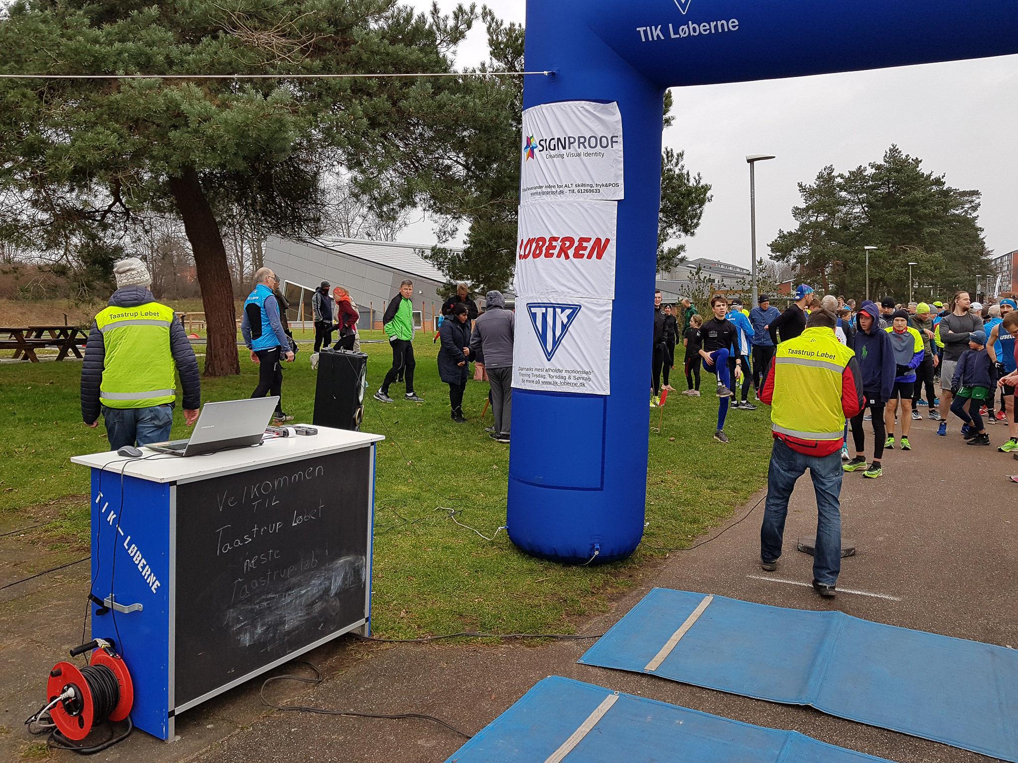 2020-02-09-055-Taastrup-Løbet-2020-02