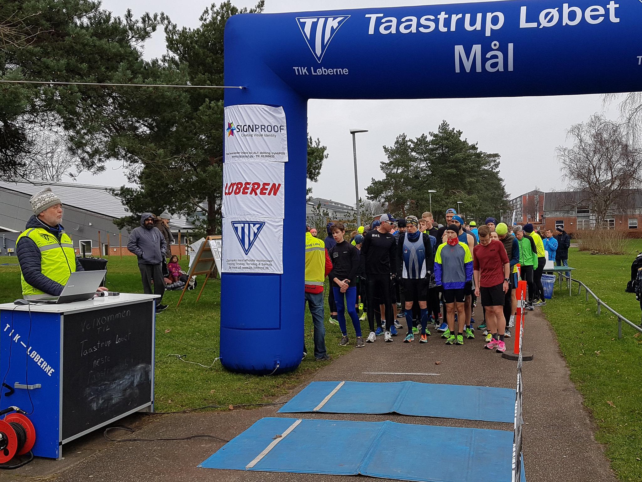 2020-02-09-070-Taastrup-Løbet-2020-02