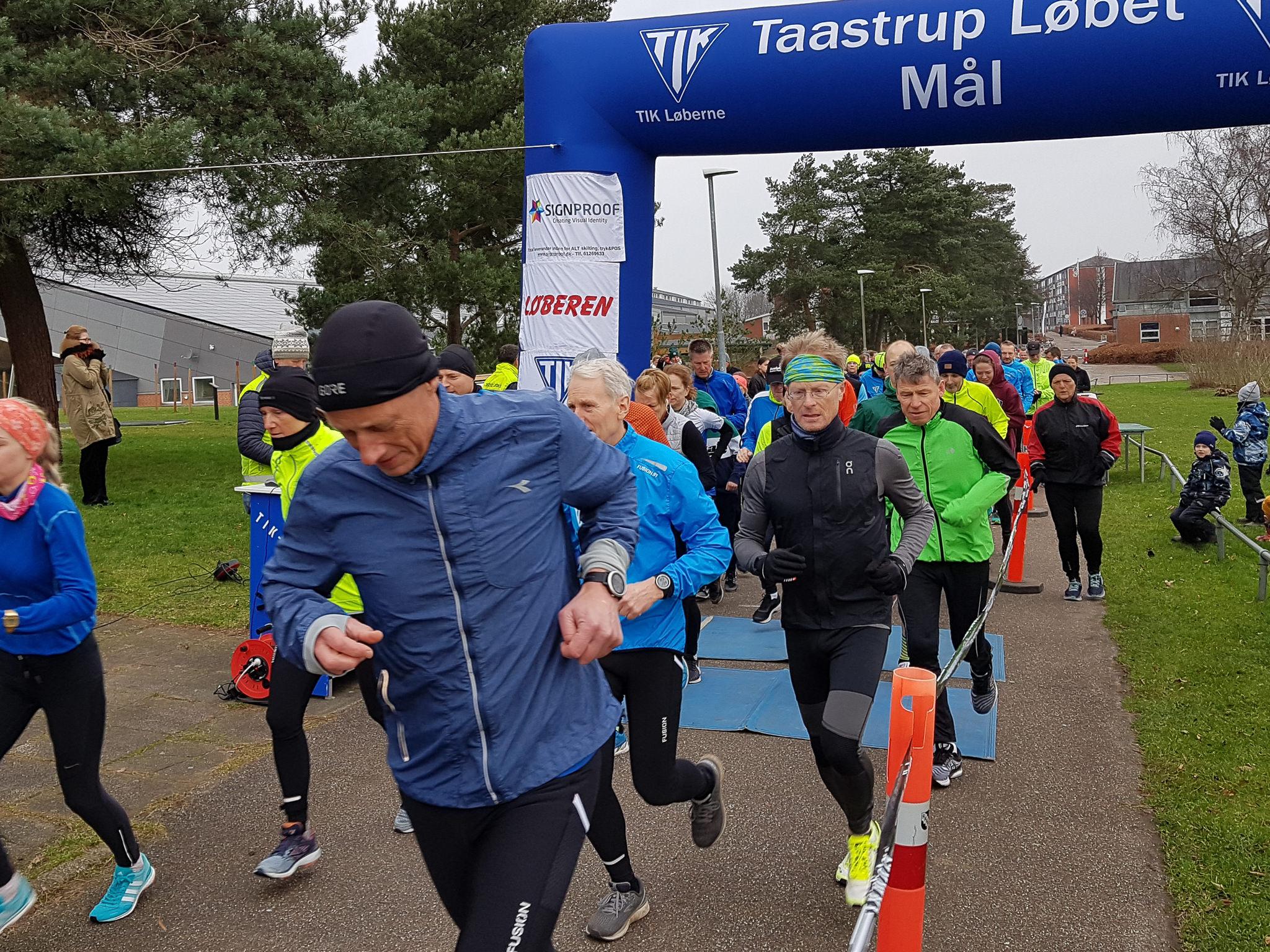 2020-02-09-110-Taastrup-Løbet-2020-02