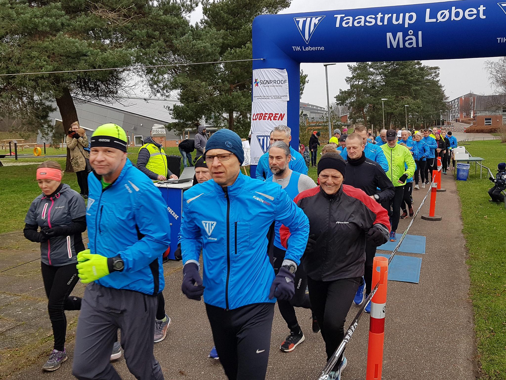 2020-02-09-140-Taastrup-Løbet-2020-02
