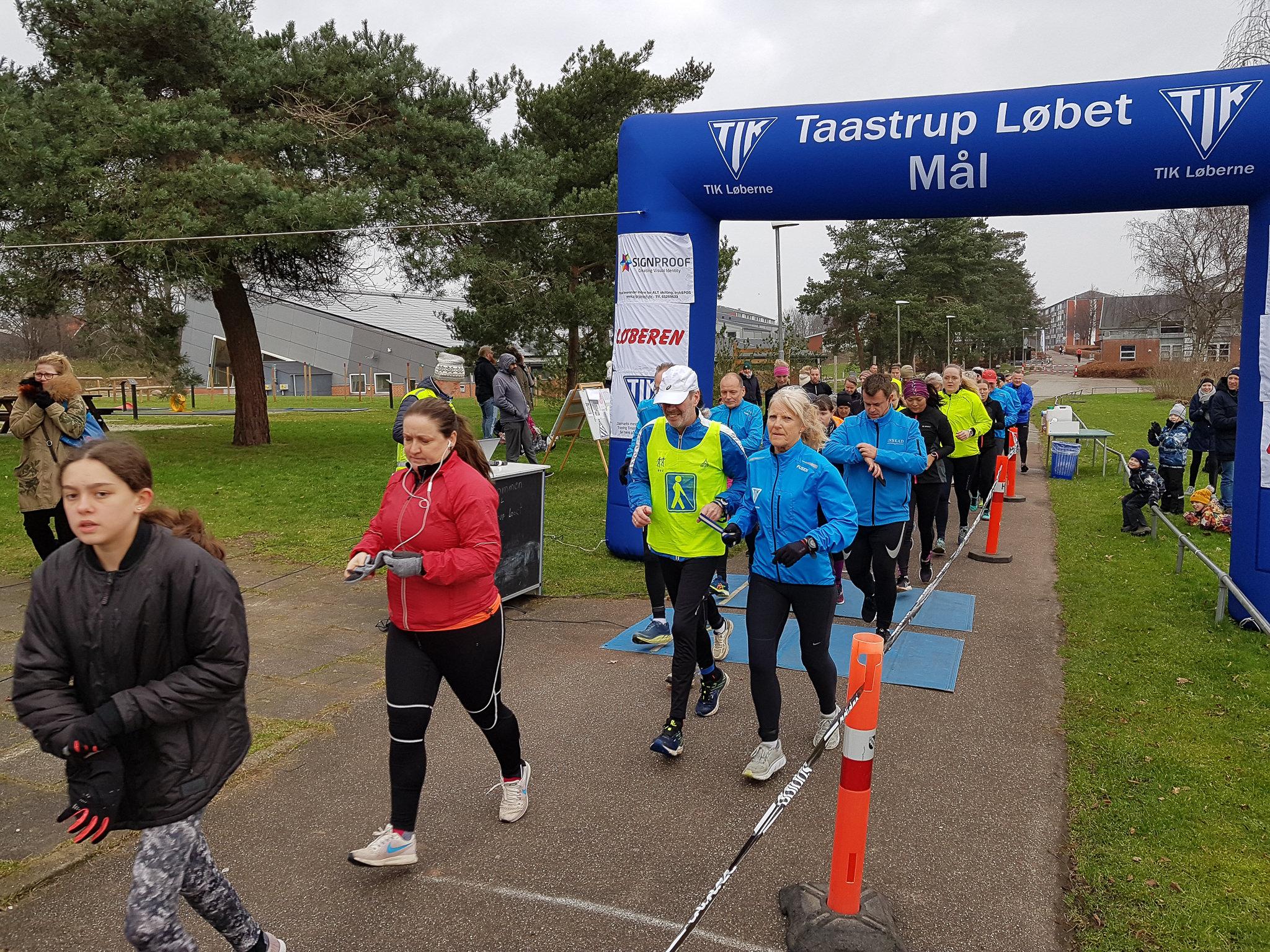 2020-02-09-160-Taastrup-Løbet-2020-02