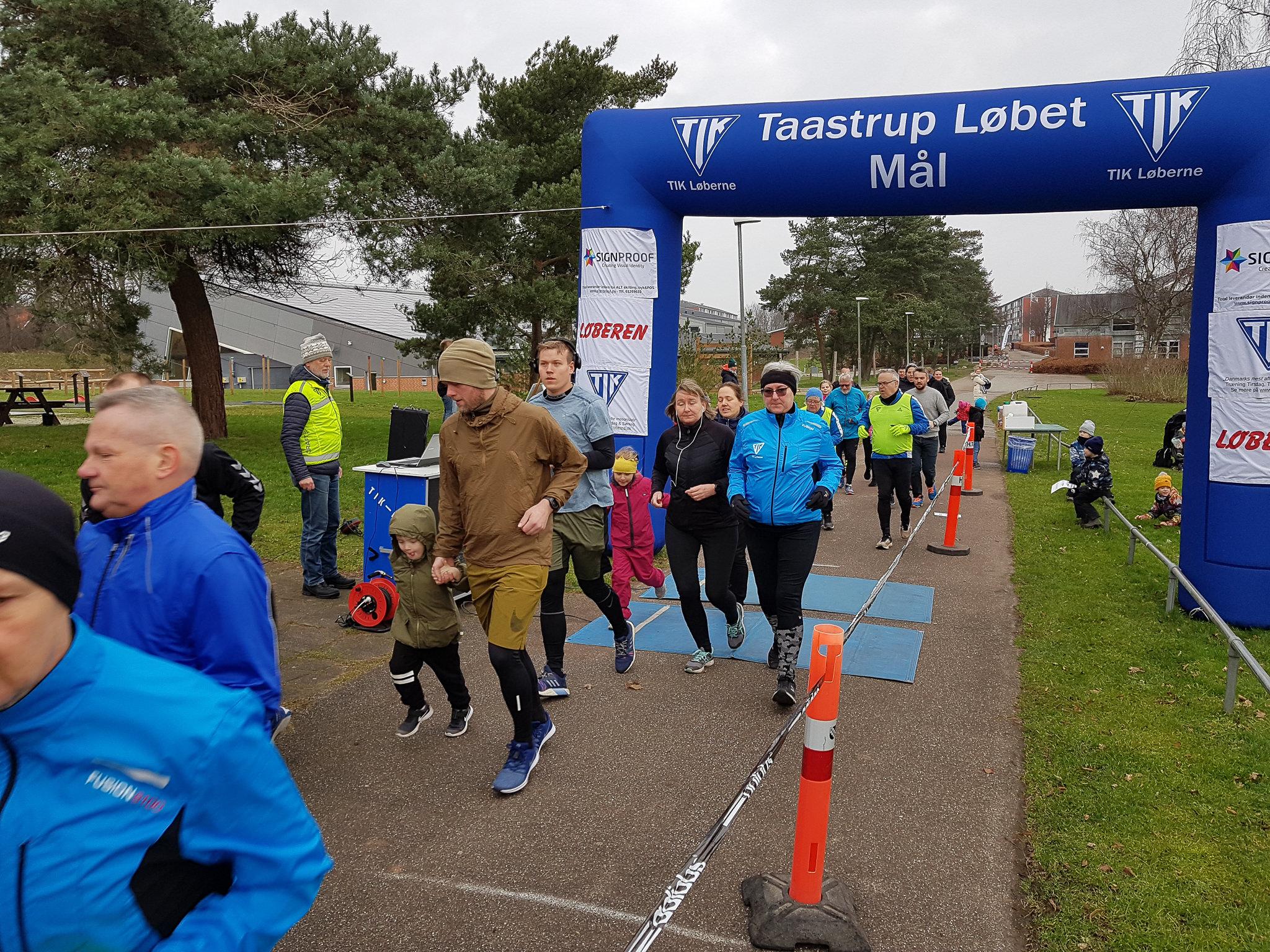 2020-02-09-215-Taastrup-Løbet-2020-02