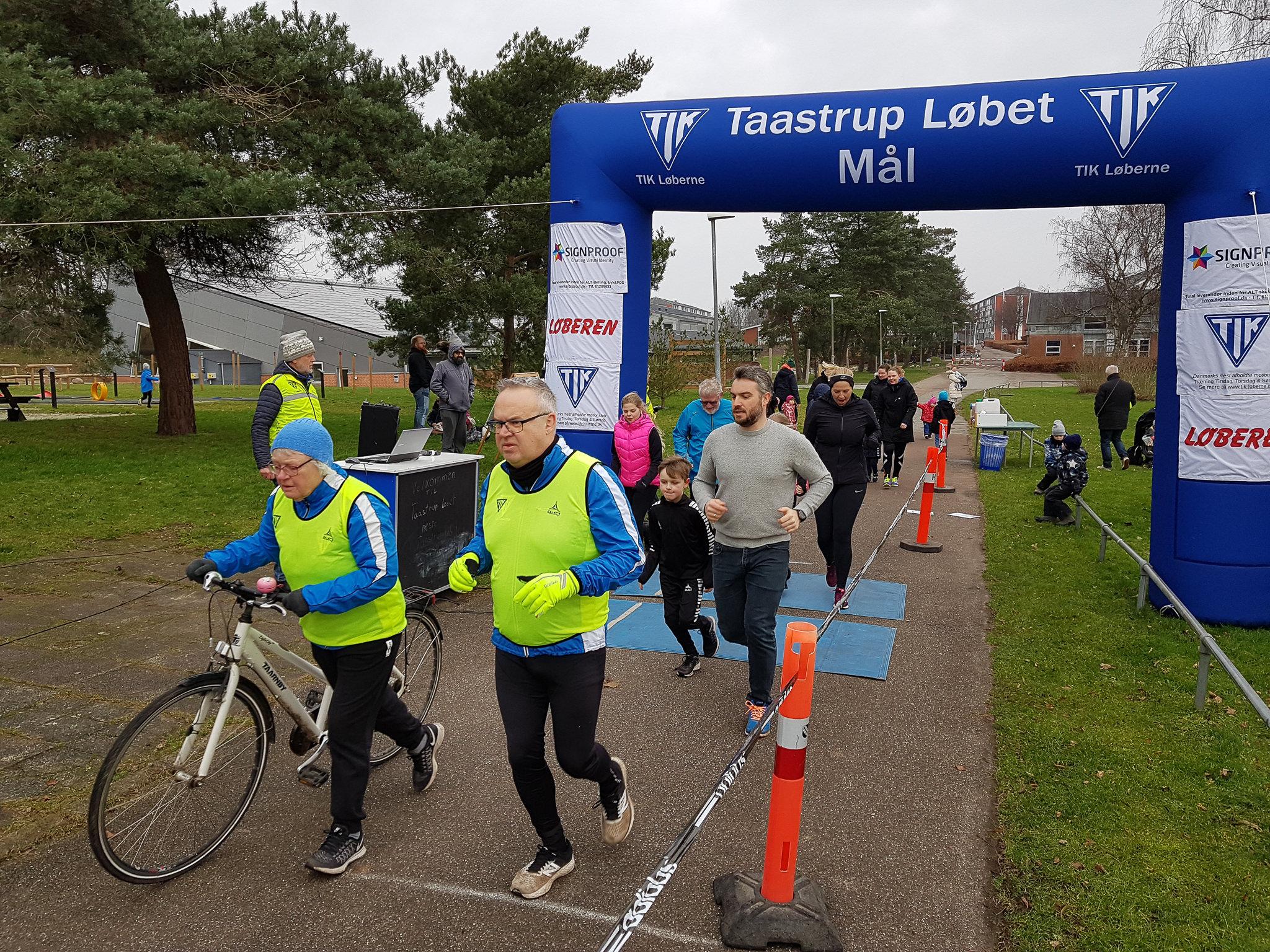 2020-02-09-230-Taastrup-Løbet-2020-02