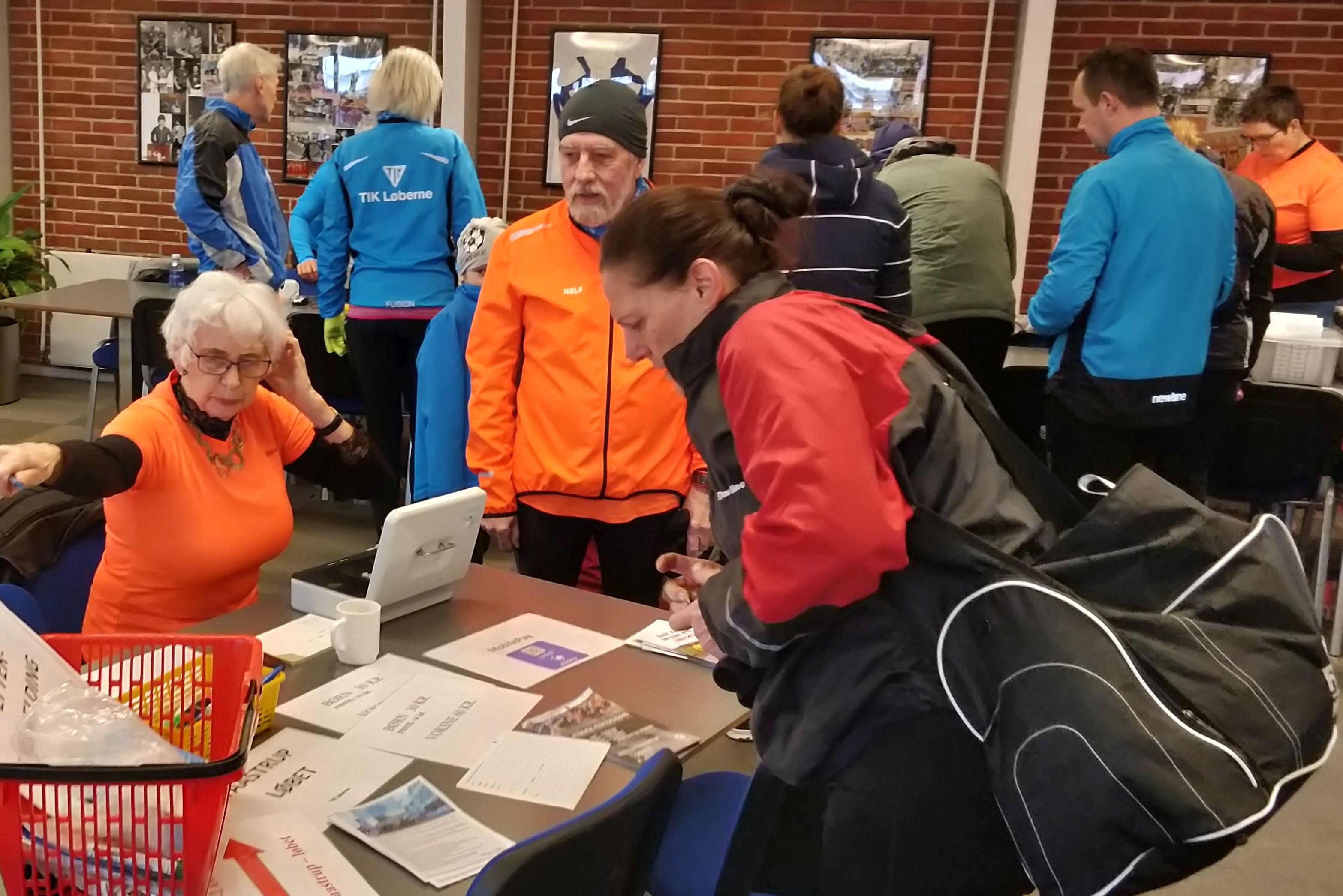 2020-02-09-265-Taastrup-Løbet-2020-02