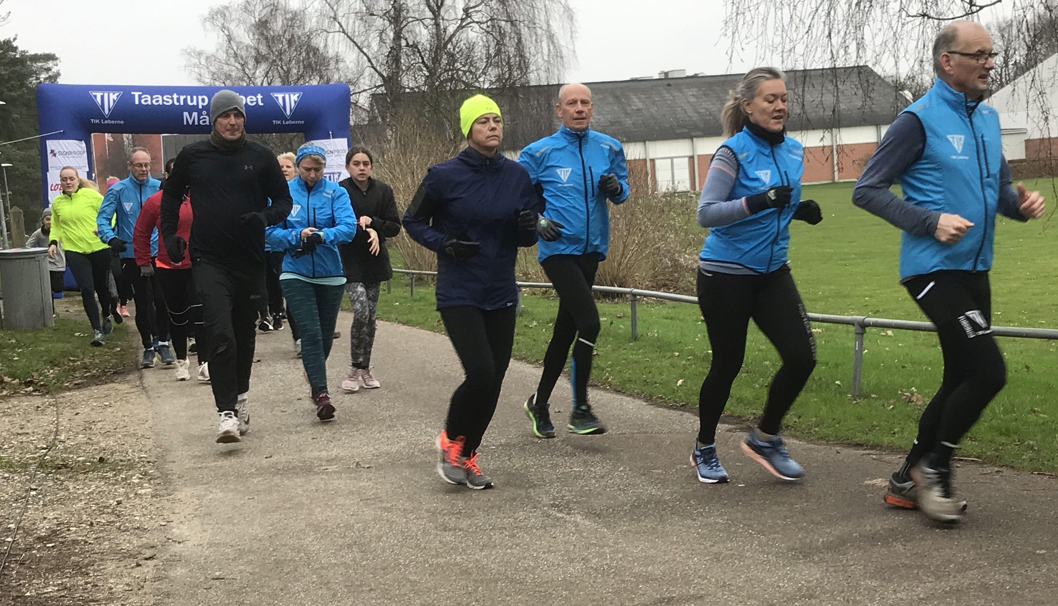 2020-02-09-320-Taastrup-Løbet-2020-02