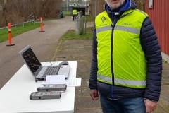 2020-02-09-035-Taastrup-Løbet-2020-02