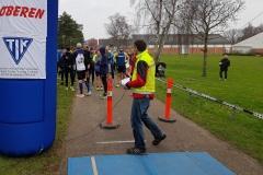 2020-02-09-065-Taastrup-Løbet-2020-02