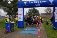 2020-02-09-075-Taastrup-Løbet-2020-02