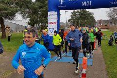 2020-02-09-100-Taastrup-Løbet-2020-02