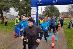 2020-02-09-105-Taastrup-Løbet-2020-02