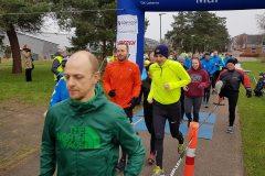 2020-02-09-120-Taastrup-Løbet-2020-02