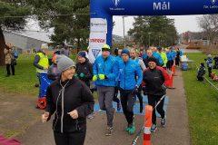 2020-02-09-130-Taastrup-Løbet-2020-02