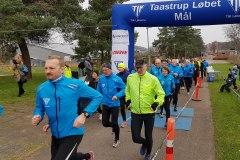 2020-02-09-145-Taastrup-Løbet-2020-02