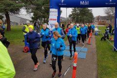2020-02-09-150-Taastrup-Løbet-2020-02