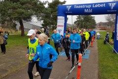 2020-02-09-170-Taastrup-Løbet-2020-02