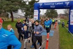 2020-02-09-200-Taastrup-Løbet-2020-02