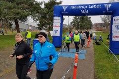 2020-02-09-220-Taastrup-Løbet-2020-02