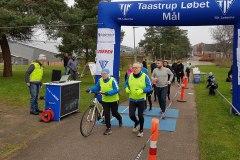 2020-02-09-225-Taastrup-Løbet-2020-02
