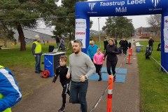2020-02-09-235-Taastrup-Løbet-2020-02