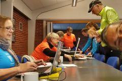 2020-02-09-250-Taastrup-Løbet-2020-02
