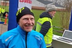 2020-02-09-280-Taastrup-Løbet-2020-02