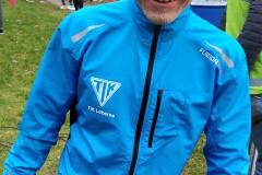 2020-02-09-285-Taastrup-Løbet-2020-02