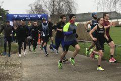 2020-02-09-300-Taastrup-Løbet-2020-02
