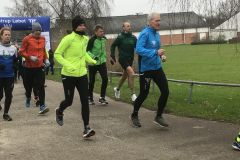 2020-02-09-310-Taastrup-Løbet-2020-02