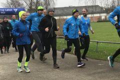 2020-02-09-315-Taastrup-Løbet-2020-02