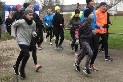 2020-02-09-330-Taastrup-Løbet-2020-02