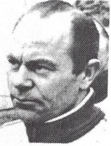 Preben Holtegaard
