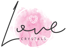 Love Crystals UK