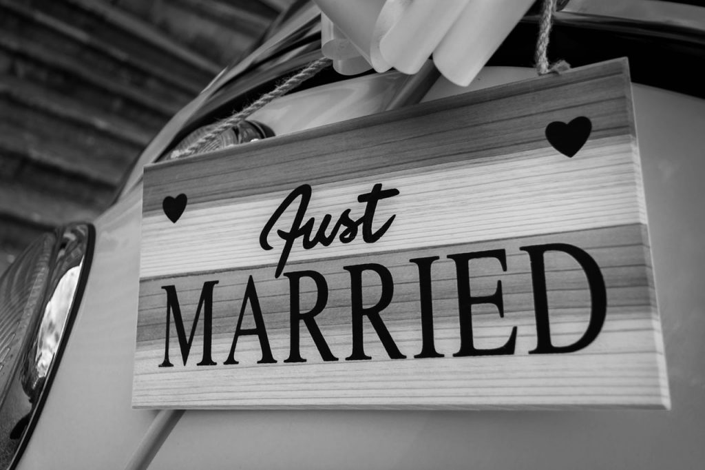 things i wish i knew before marriage