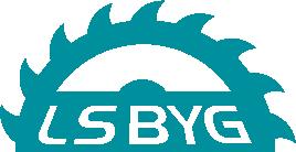 LS BYG Frederikshavn