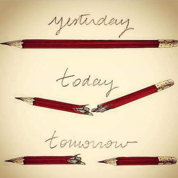 Today cartoon
