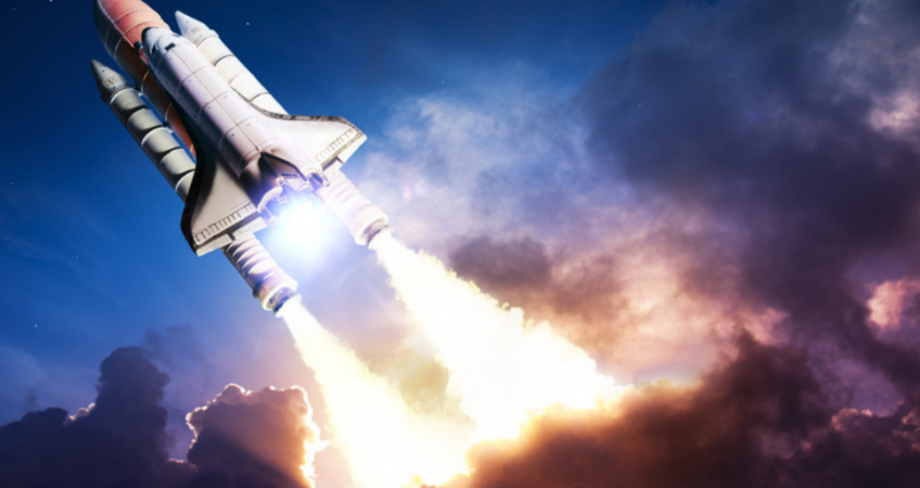 Media launch tips for your startup