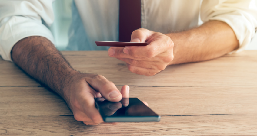 how fintech is changing the face of banking